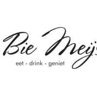 Bie Meijs