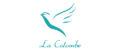 la_colombe512