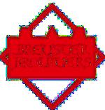 Logo Breuster Brouwers