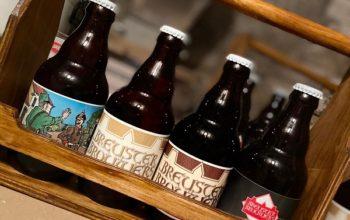bierpakker11